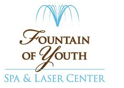 Fountain of Youth Spa & Laser Center